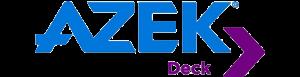 logo-azek