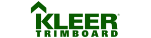logo-kleer