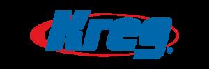 logo-kreg