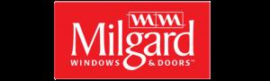 logo-milgard