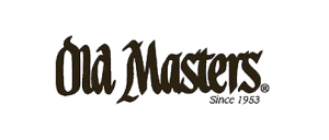 logo-old-masters