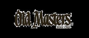 logo-old-masters