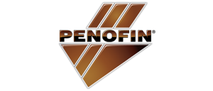 logo-penofin