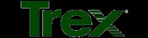logo-trex