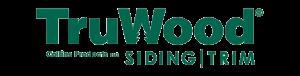 logo-truwood