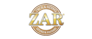logo-zar